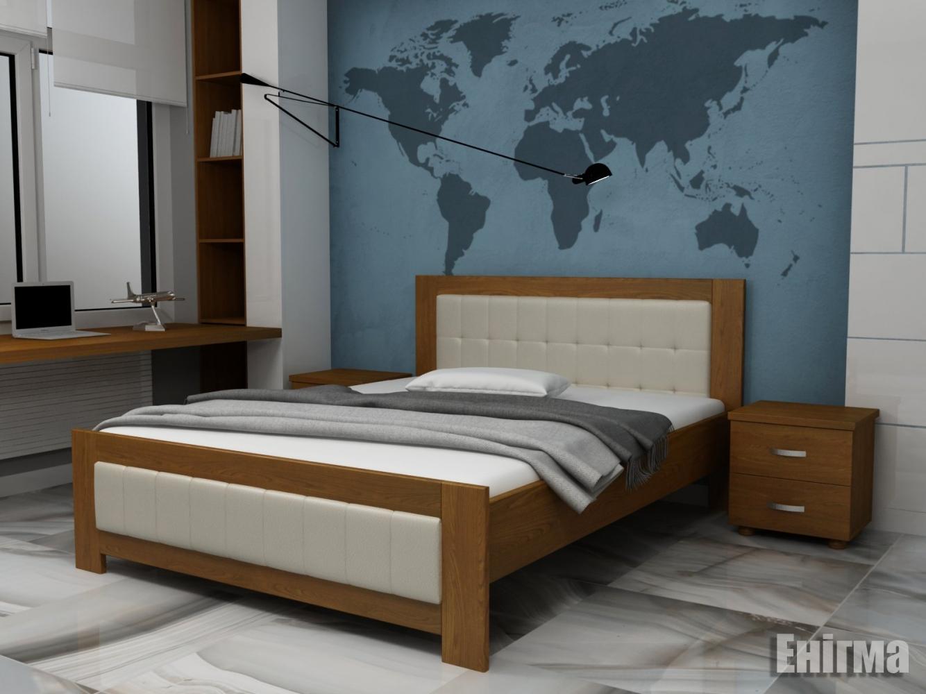 Ліжко Енні 12