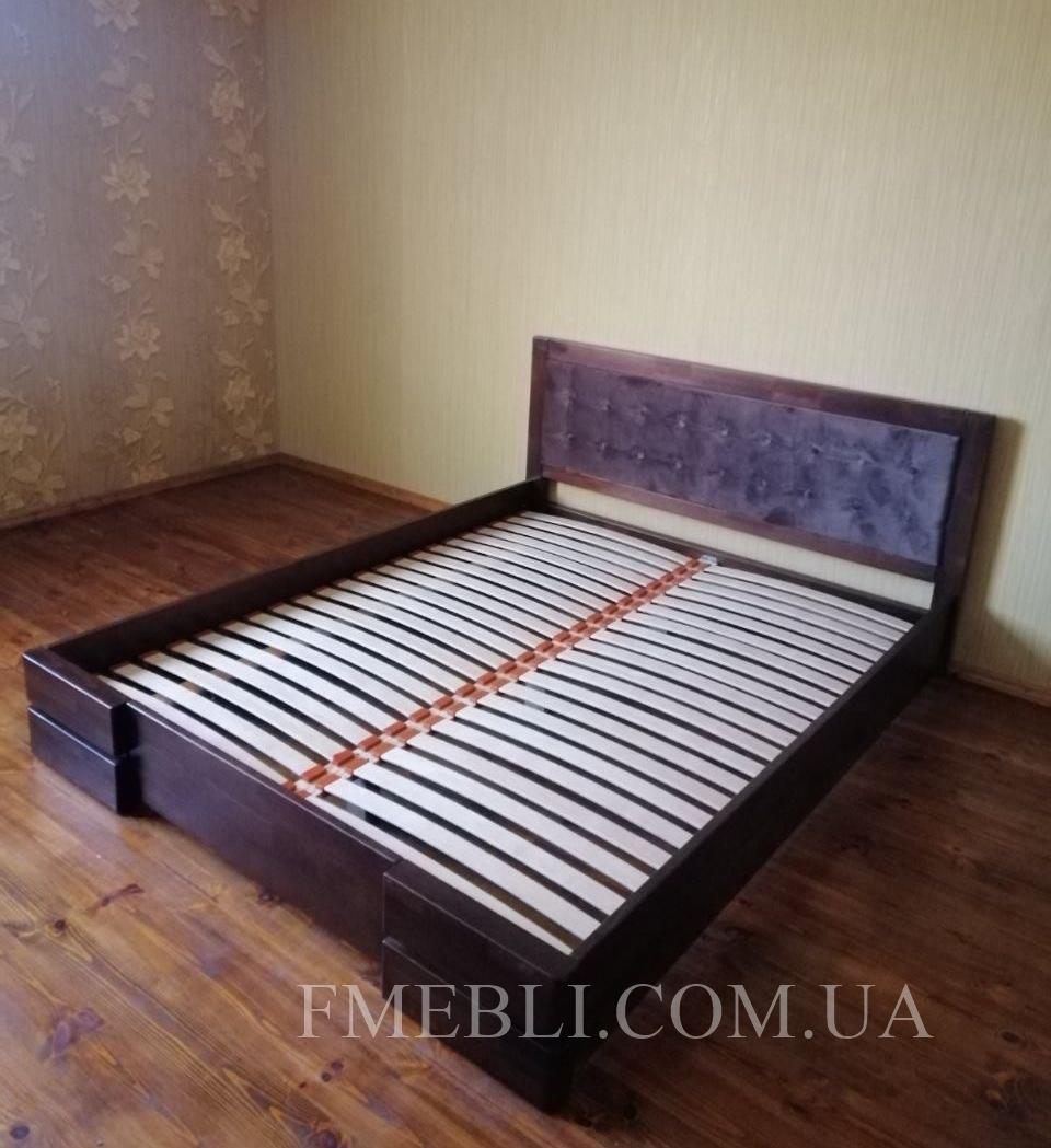 Ліжко Регіна 0