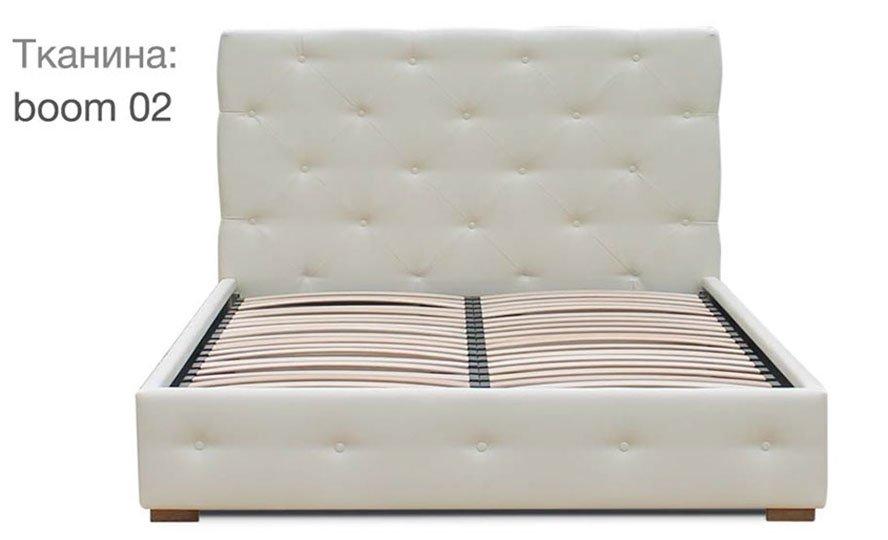 Кровать Лафесста 2