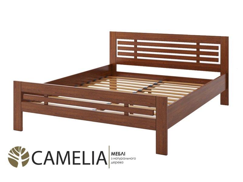 Ліжко Фрезія 3