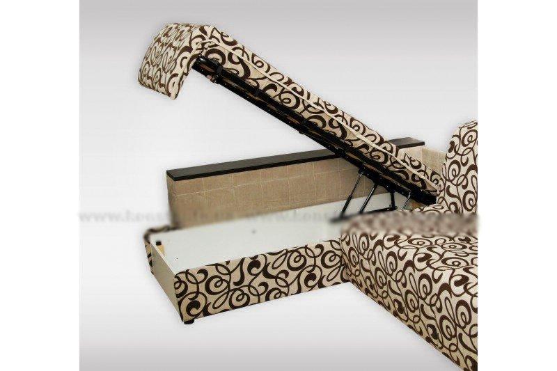 Угловой диван Модерн  9
