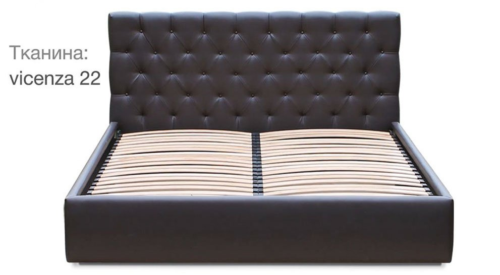 Кровать Рада с подъемным механизмом 1