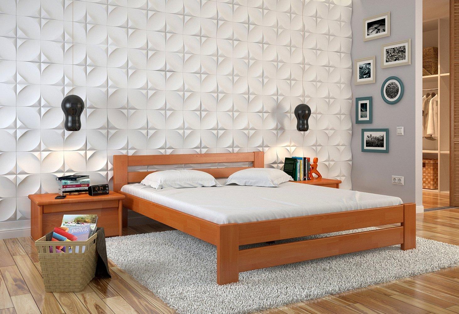 Ліжко Симфонія 2