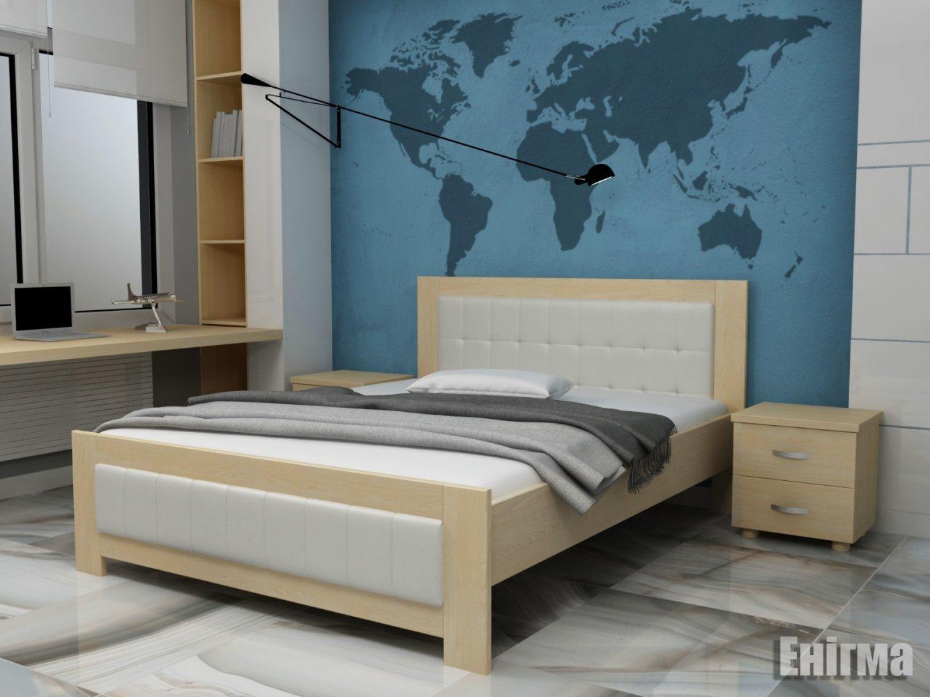 Ліжко Енні + Підйомник 11