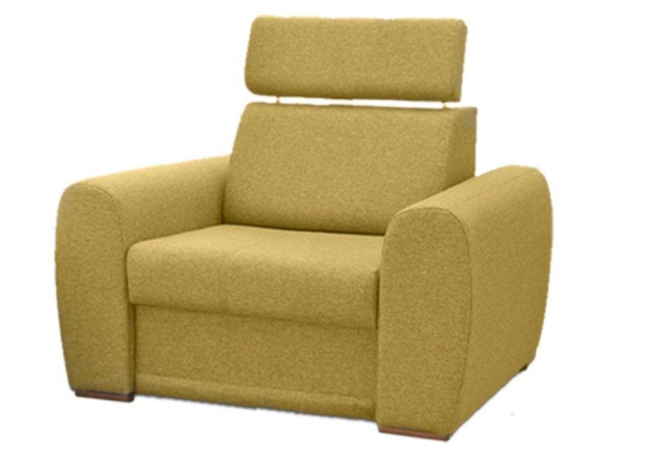 Крісло Метро 2