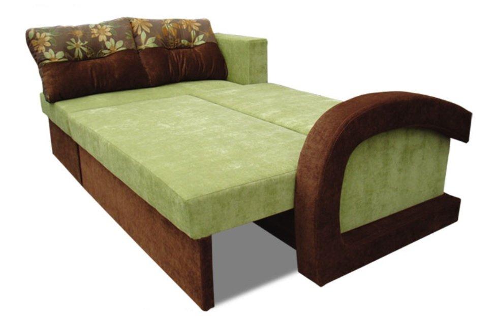 Кутовий диван Респект 5