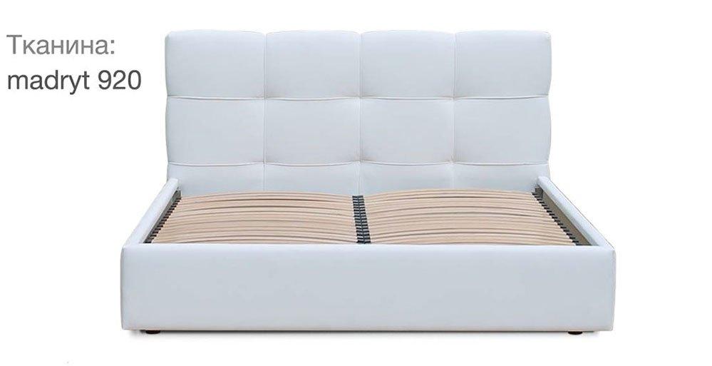 Ліжко Мія 15