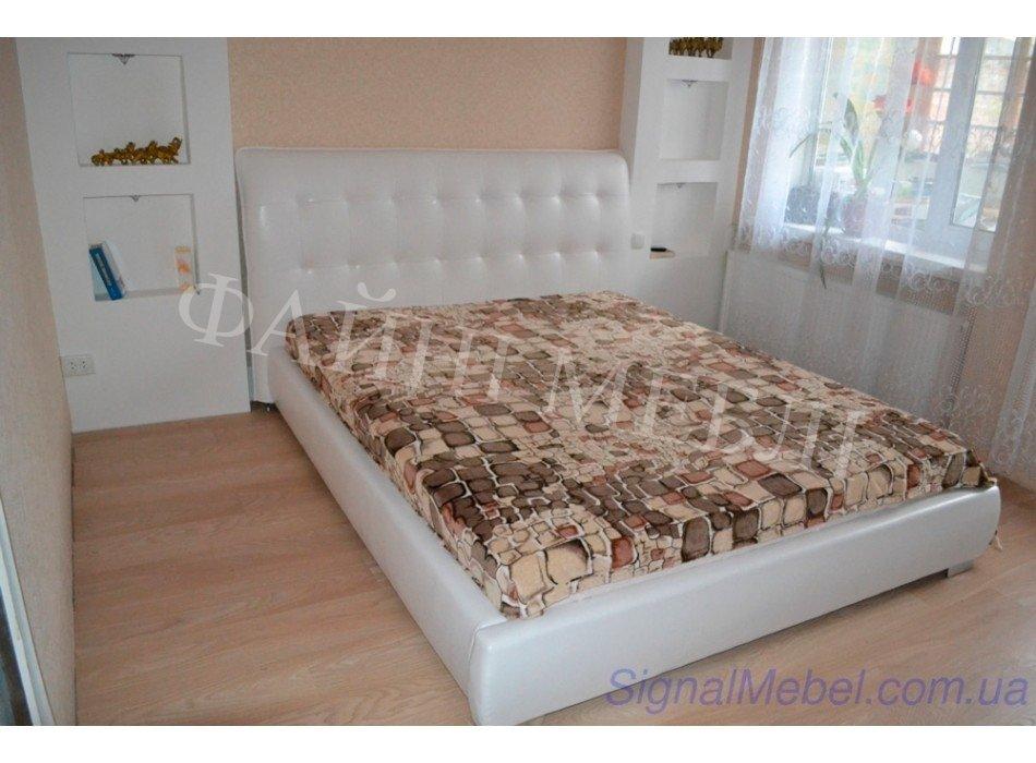 Кровать Calezana / Signal 0