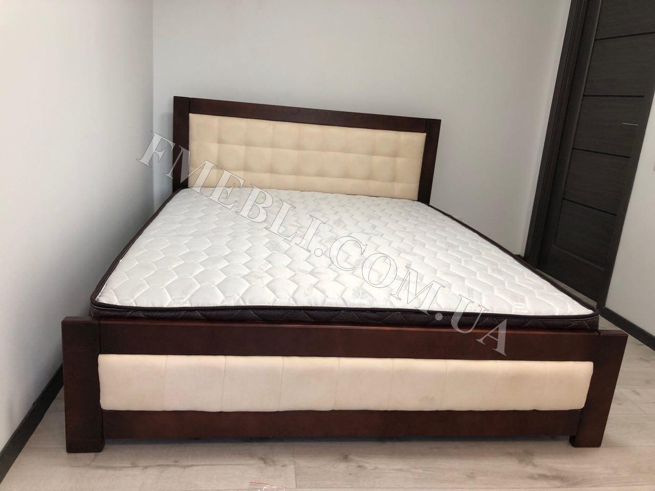 Ліжко Енні + Підйомник 6