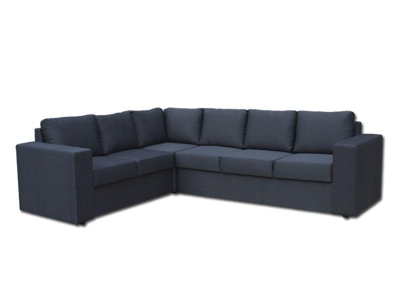 Кутовий диван Чікаго 32-В 15