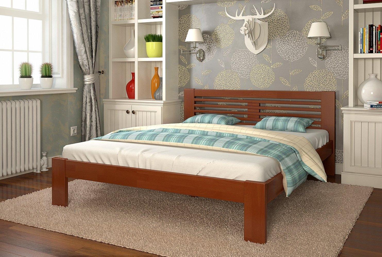 Кровать Шопен  2