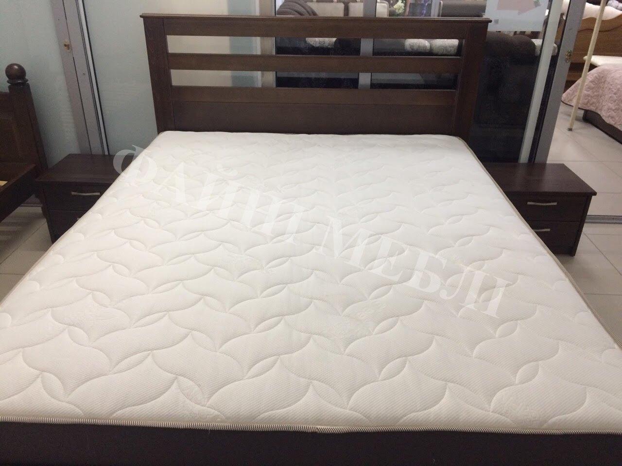 Кровать  Лорд  Лев 9