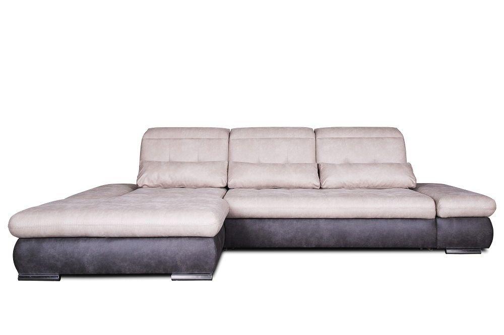 Кутовий диван Марк 5