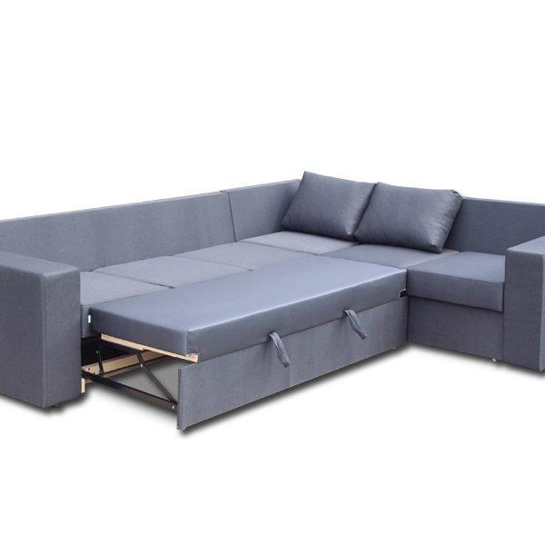 Кутовий диван Чікаго 32-В 16