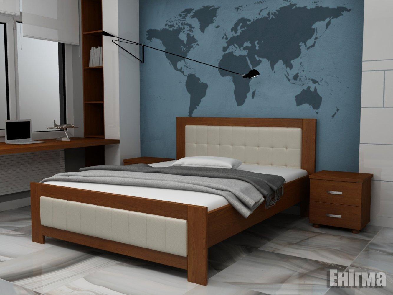Ліжко Енні + Підйомник 13