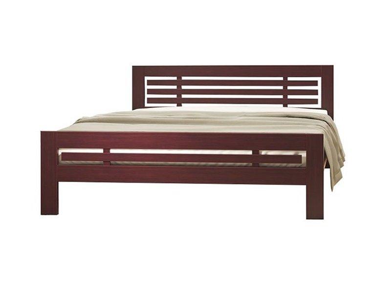 Ліжко Фрезія 2