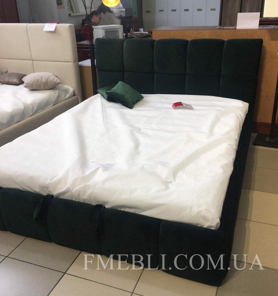 Ліжко Престиж 1