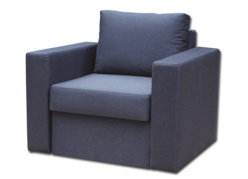 Крісло Чікаго А 0
