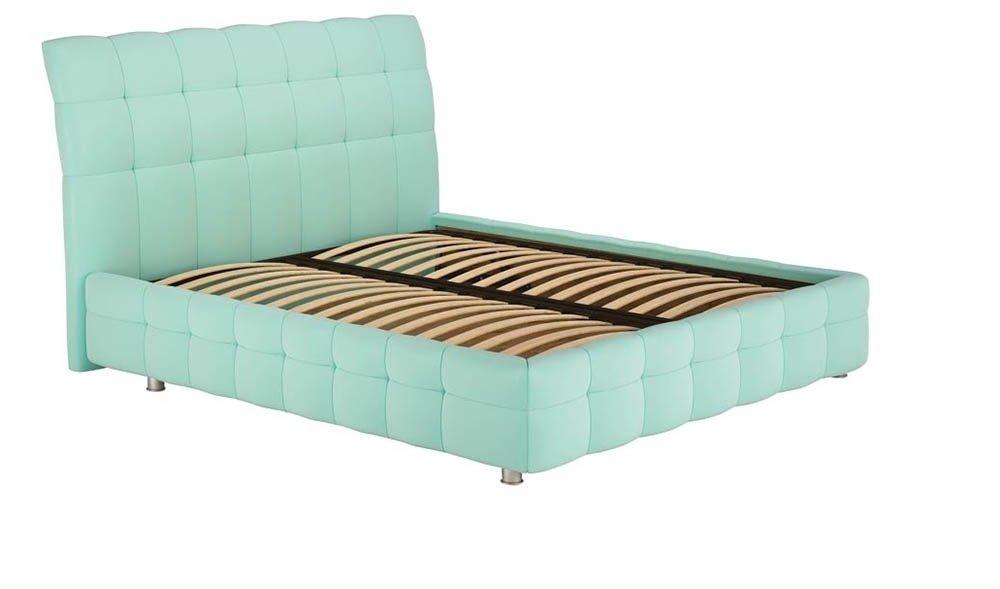 Ліжко Атланта 2