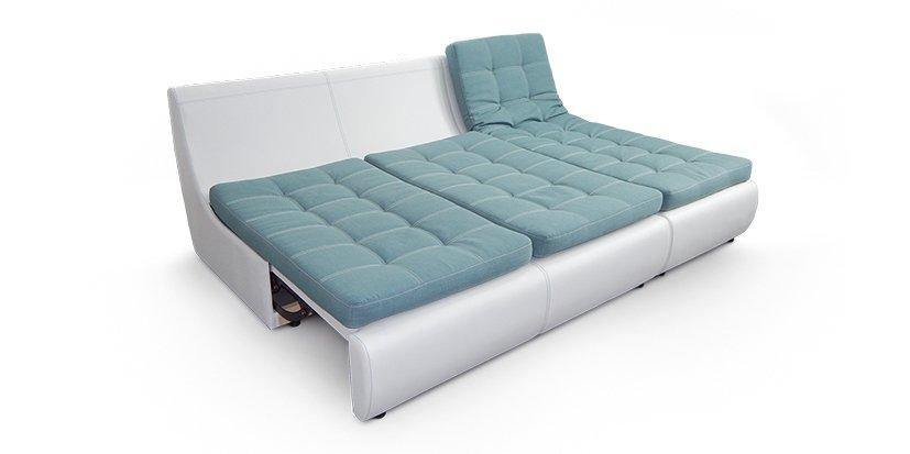 Угловой диван Фокус 1