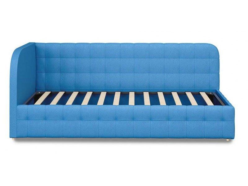 Ліжко Флора з підйомним механізмом 4