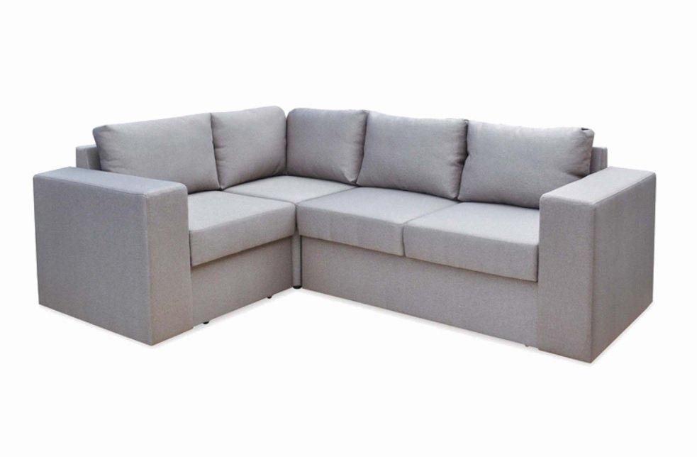 Угловой диван Чикаго 21-В 0