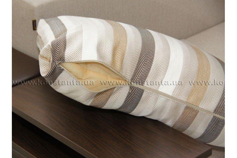 Угловой диван Атика New  11