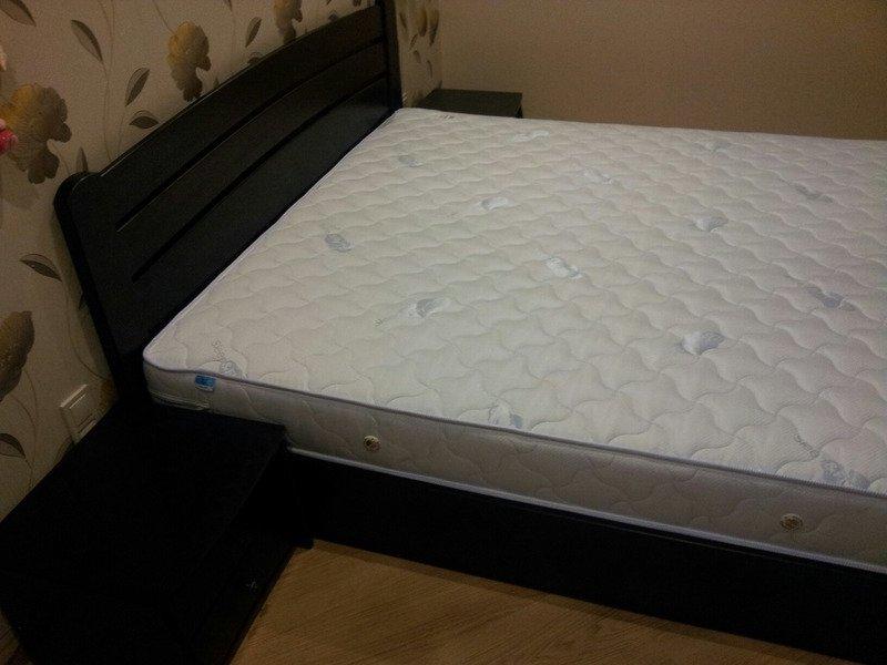 Кровать Селена с подьемником 6
