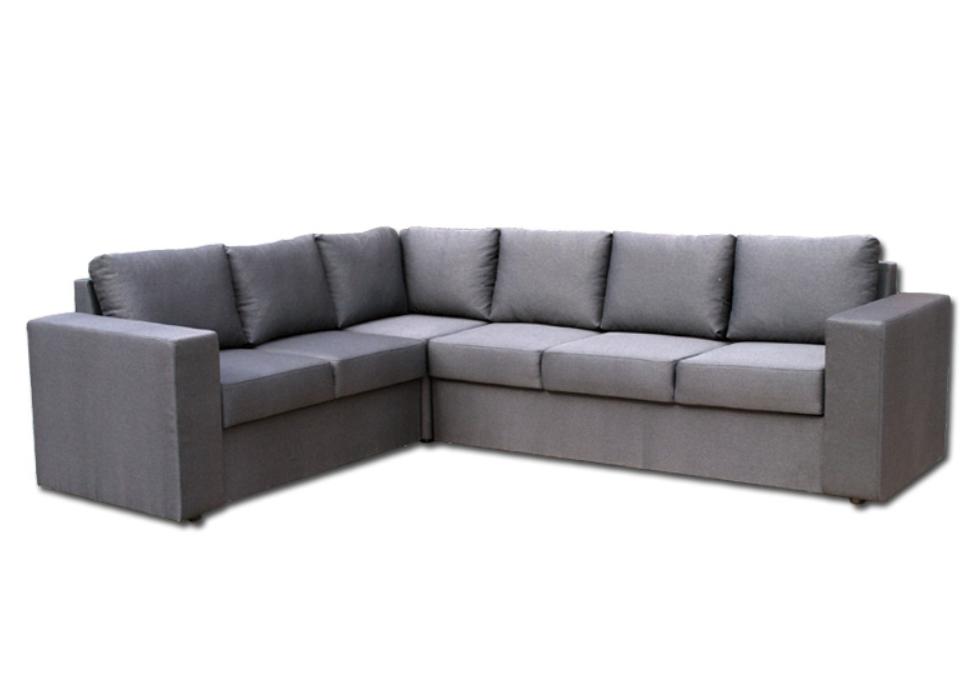Кутовий диван Чікаго 32-В 11