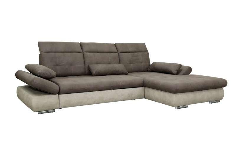 Кутовий диван Марк 9