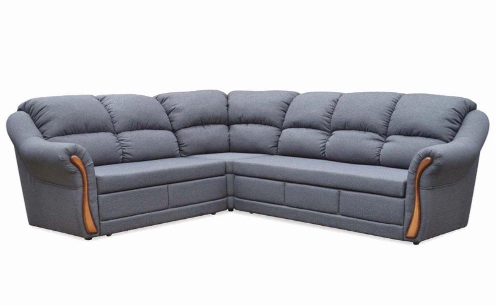 Угловой диван Редфорд 32 0