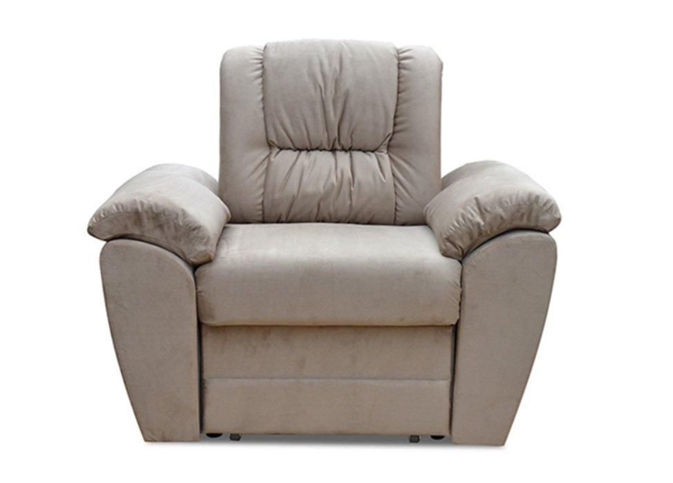 Кресло Бруклин В 3
