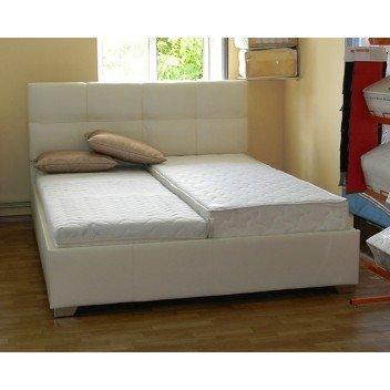 Кровать Лорд 2