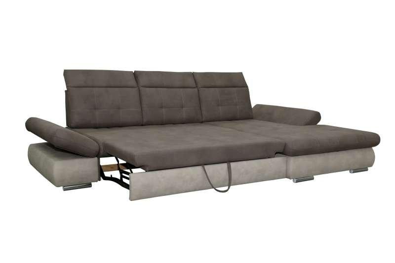 Кутовий диван Марк 12