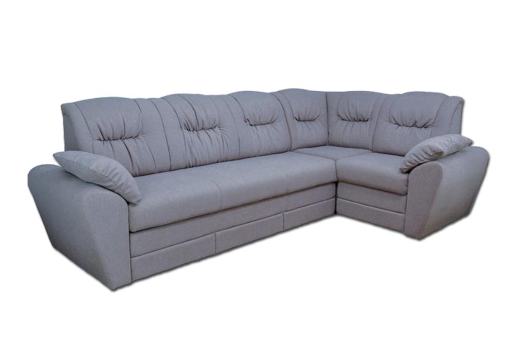 Угловой диван Бруклин В-31 4