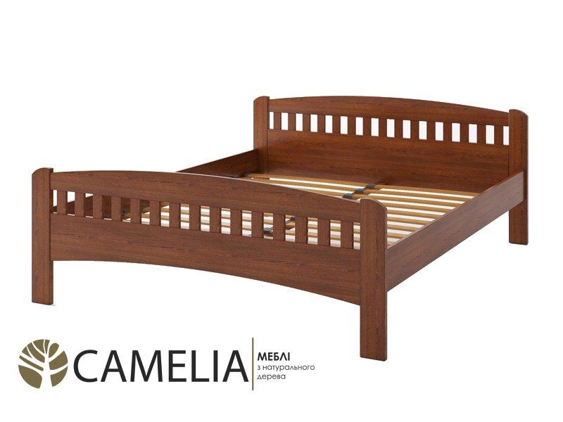 Ліжко Розалія 3