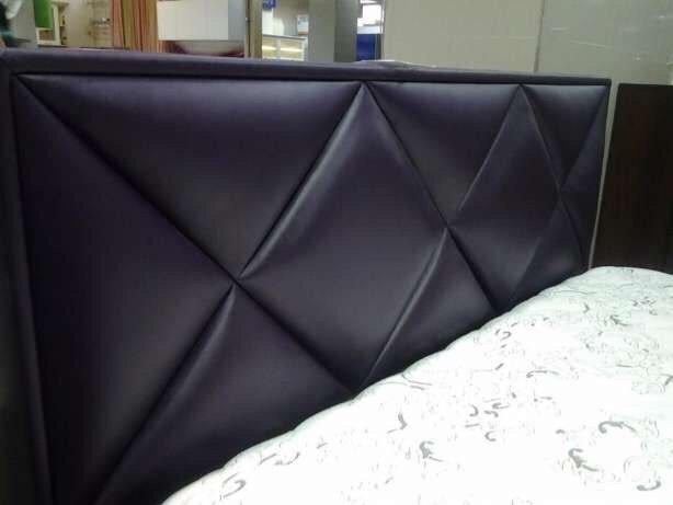 Кровать Веста  2