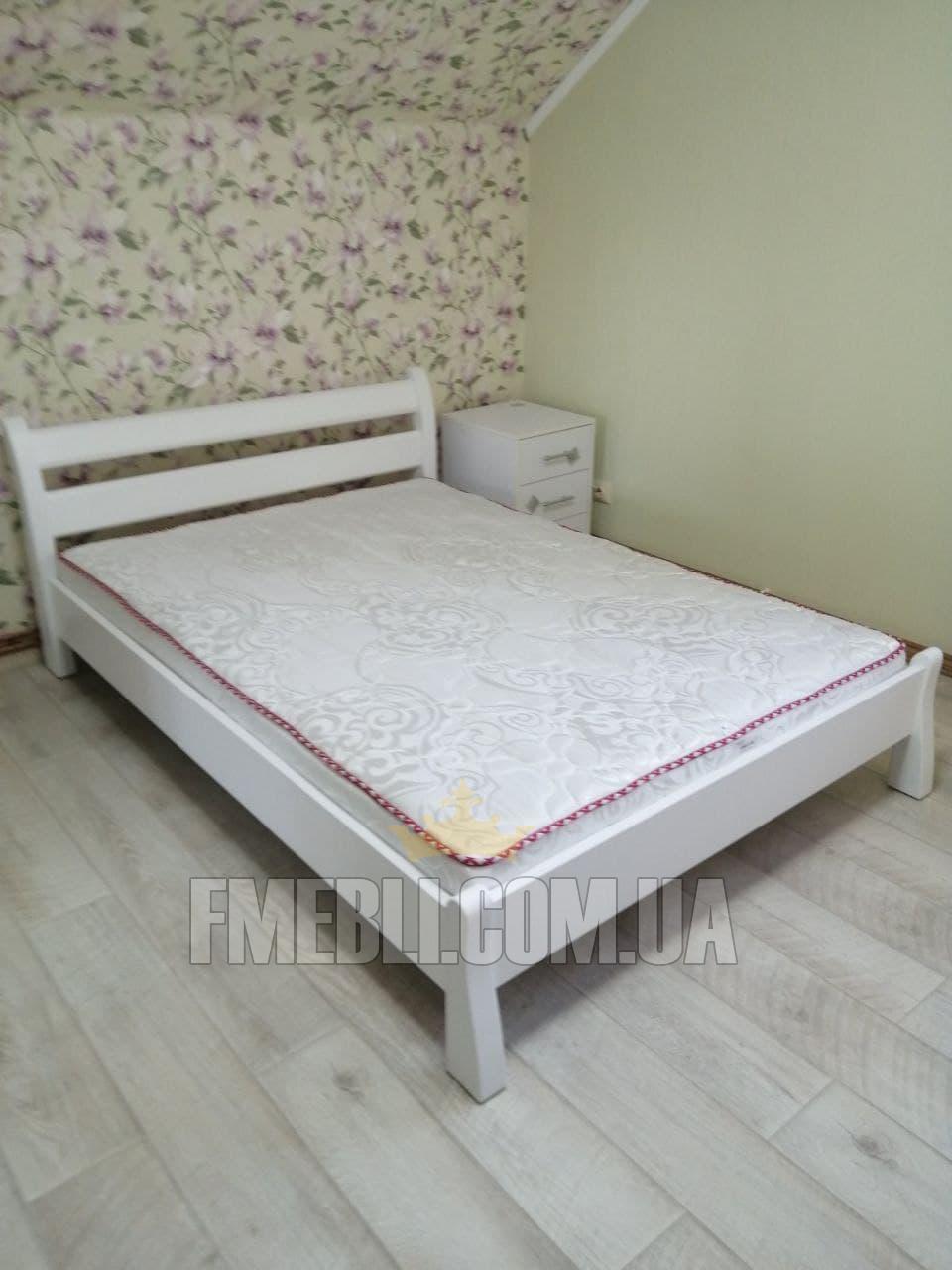 Кровать Венеция + Видеообзор 0