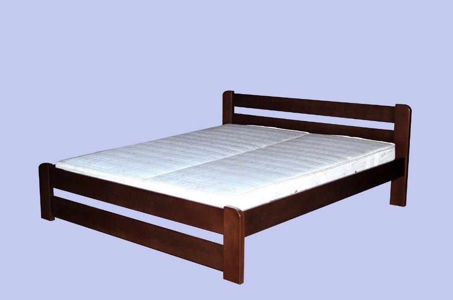 Кровать Лира 0