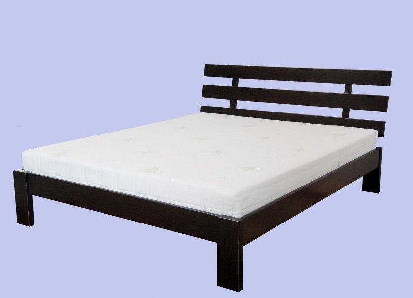 Кровать Асоль Лев 5