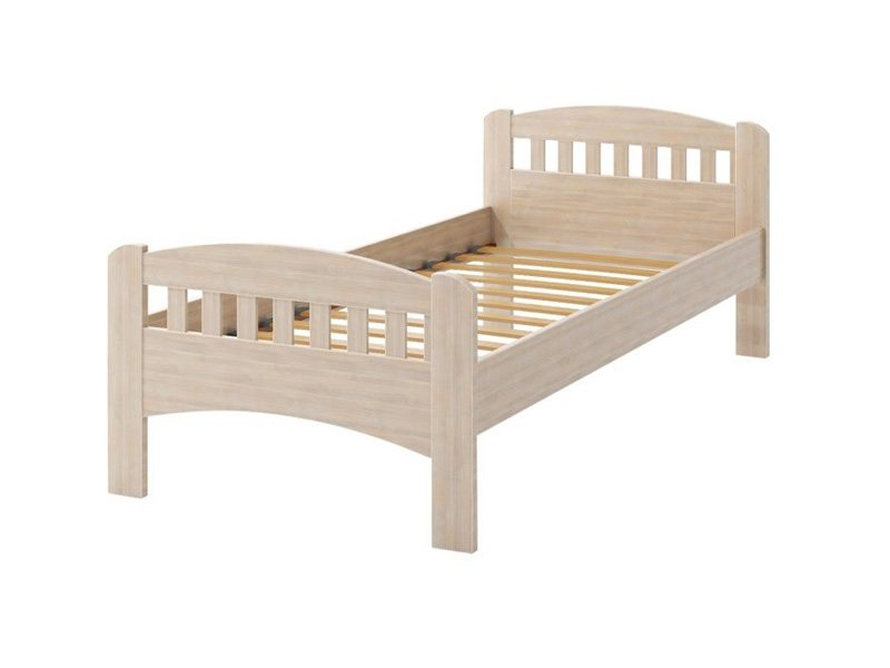 Ліжко Розалія 0