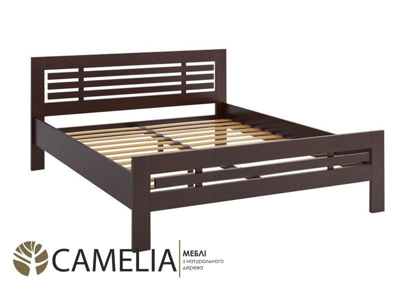 Кровать Фрезия 4