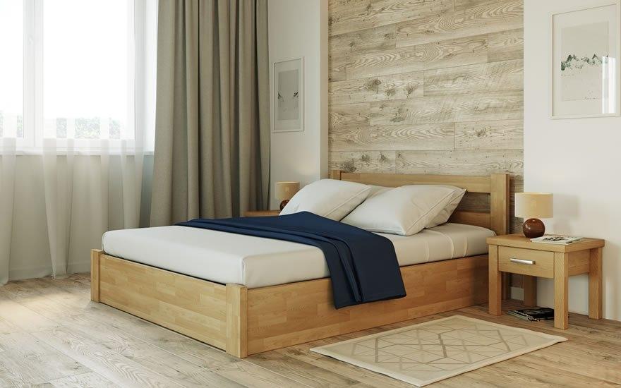 Кровать Соня + Подъемный механизм 2