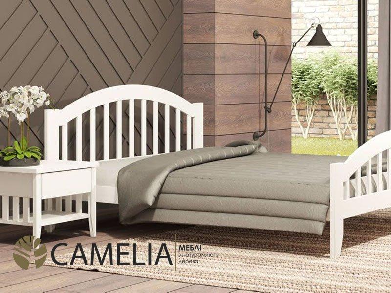 Ліжко Меліса 3