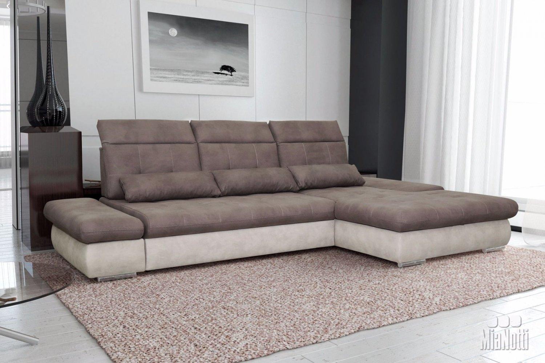 Кутовий диван Марк 1