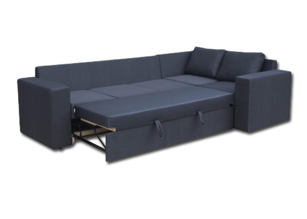 Кутовий диван Чікаго 31-В 4