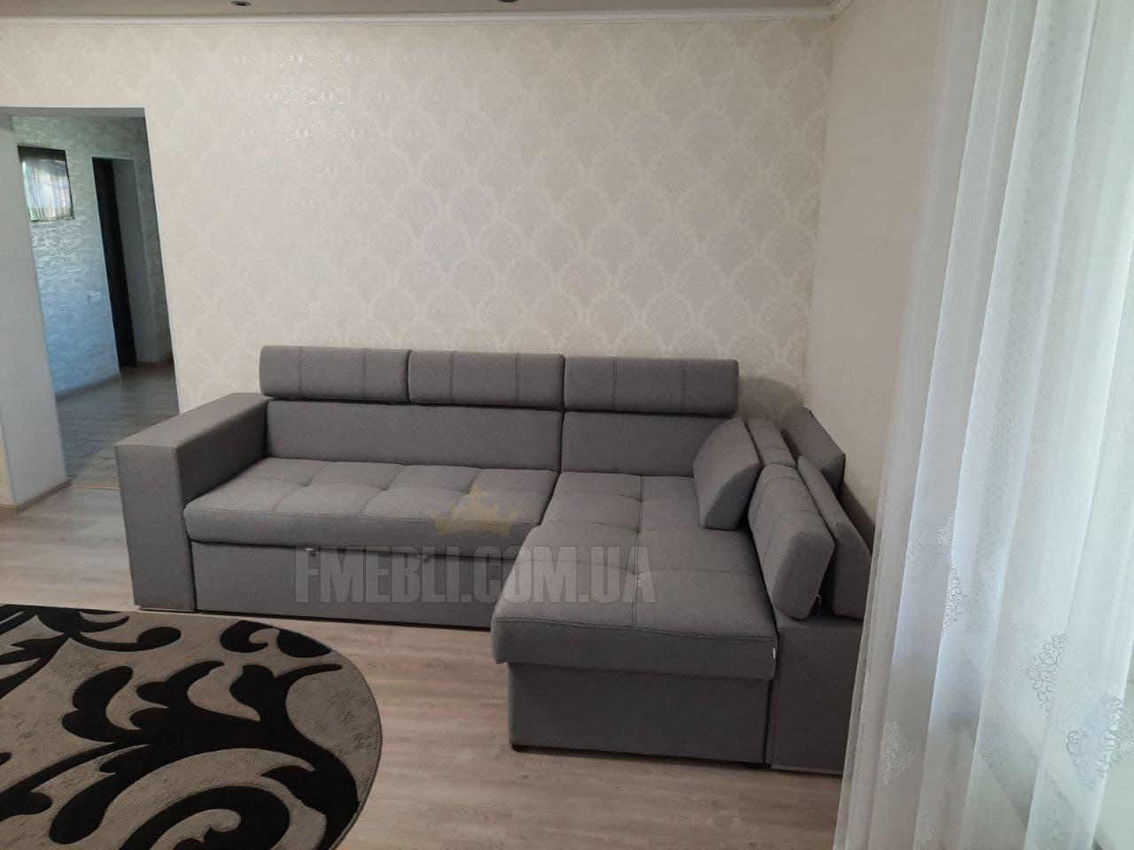 Кутовий диван Мона + Відеоогляд 28