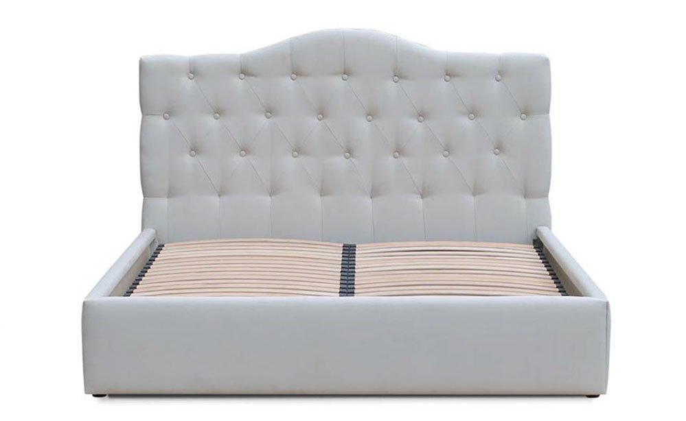 Кровать Медея 2