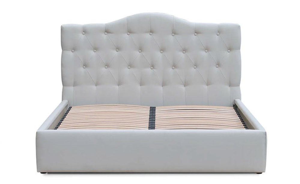 Кровать Медея с подъемным механизмом 0