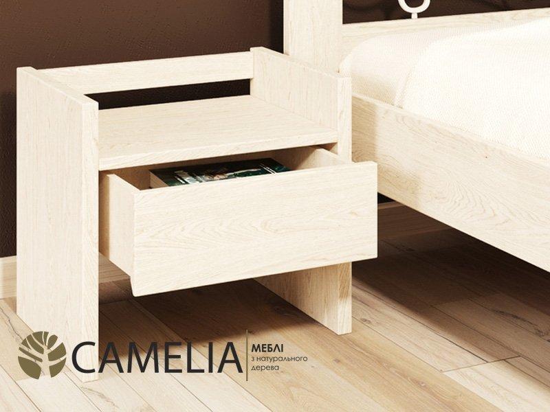 Кровать Амелия 5